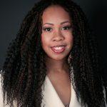 Hoosier author Kimberly Smith, Zerlin's daughter