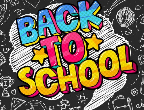 Back-to-School stress and mental health – IU School of Medicine