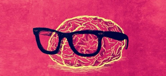 IU School of Medicine Brain Health Study