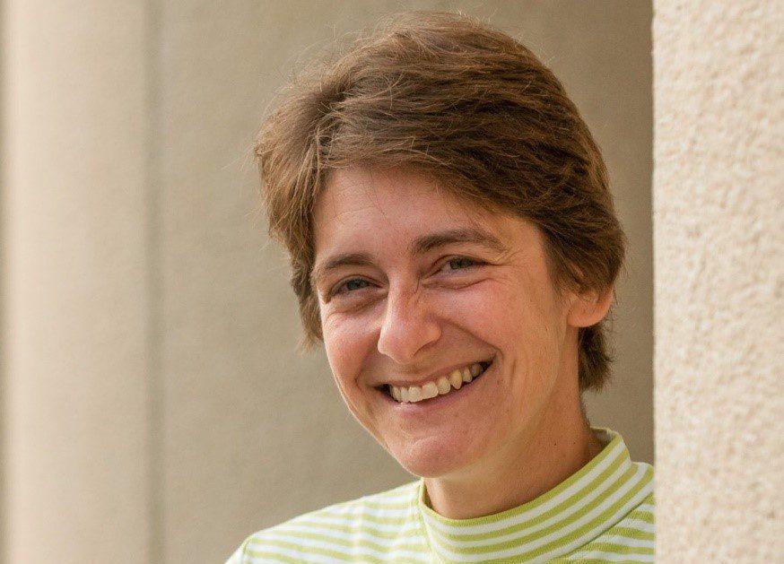 Dr. Tatiana Foroud