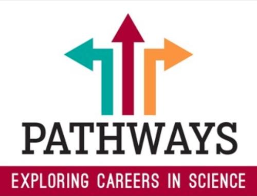 Pathways Podcast