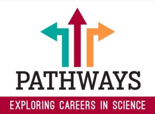 Pathways Podcast